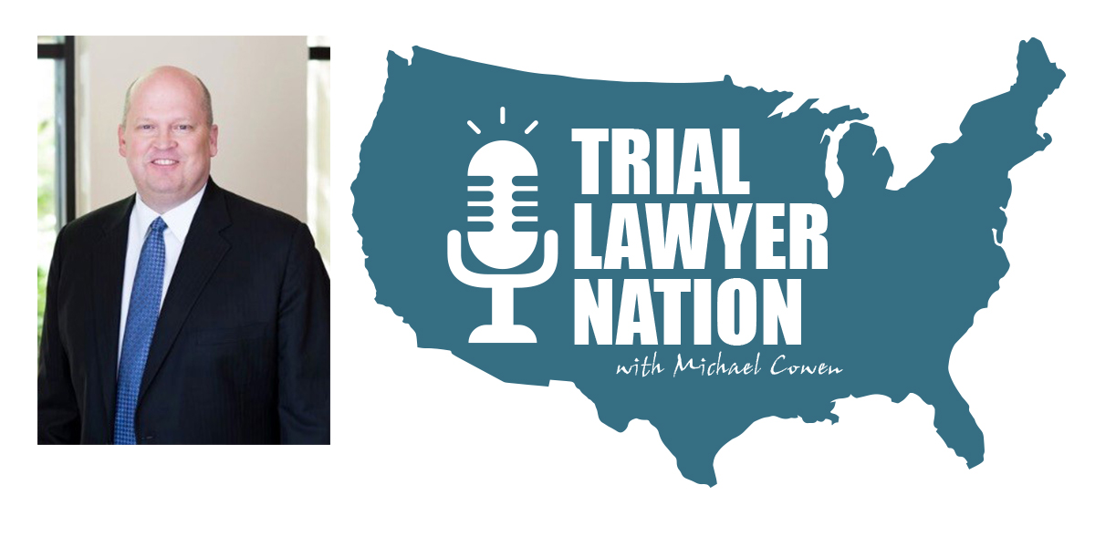 Guest Resources - Trial Lawyer Nation