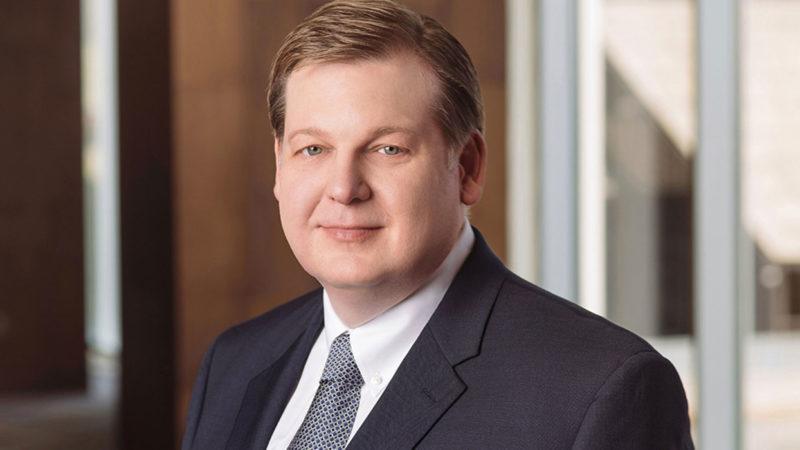 Michael Cowen